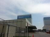 ส่งพนักงานอบรมที่ MURATA MACHINERY JAPAN